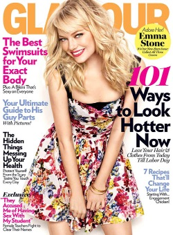 1Emma-Stone-May-2011-Glamour-cover-and-pic5.jpg