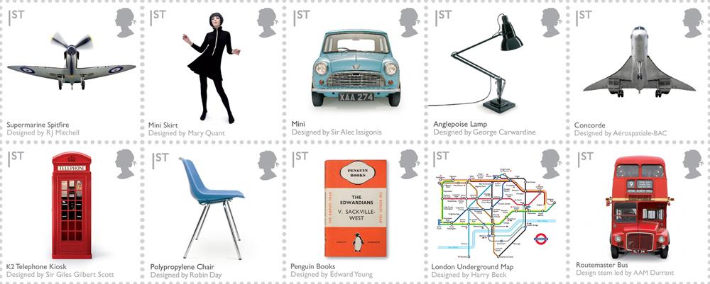 UKstamps14.jpg