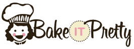 bakeitpretty3.png