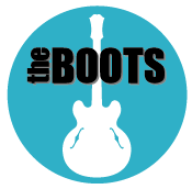 theBOOTS_g2.png